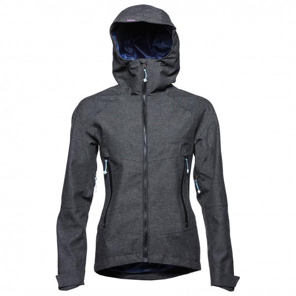 Triple2 - Women's Fleek Jacket - Fahrradjacke