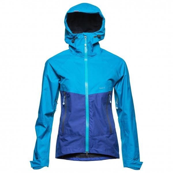 Triple2 - Women's Flog Jacket - Bike jacket
