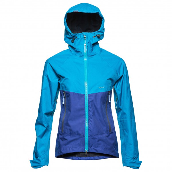 Triple2 - Women's Flog Jacket - Bike jacket