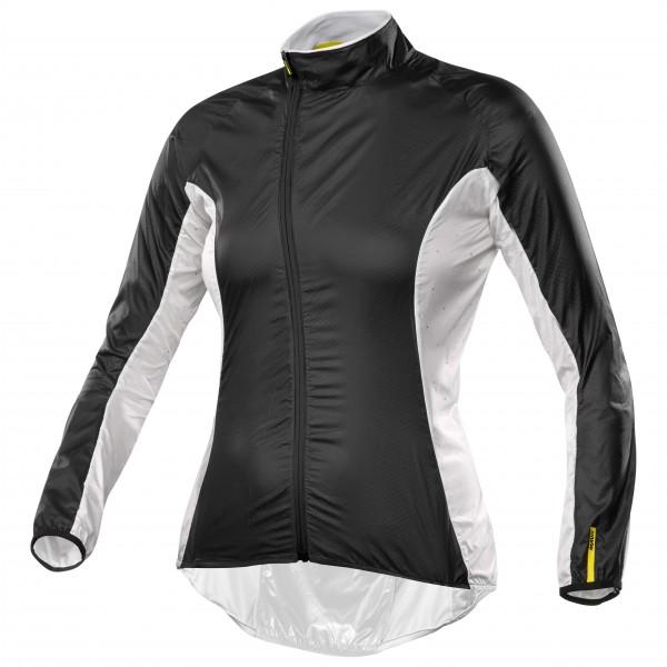 Mavic - Women's Cosmic Pro Jacket - Fahrradjacke