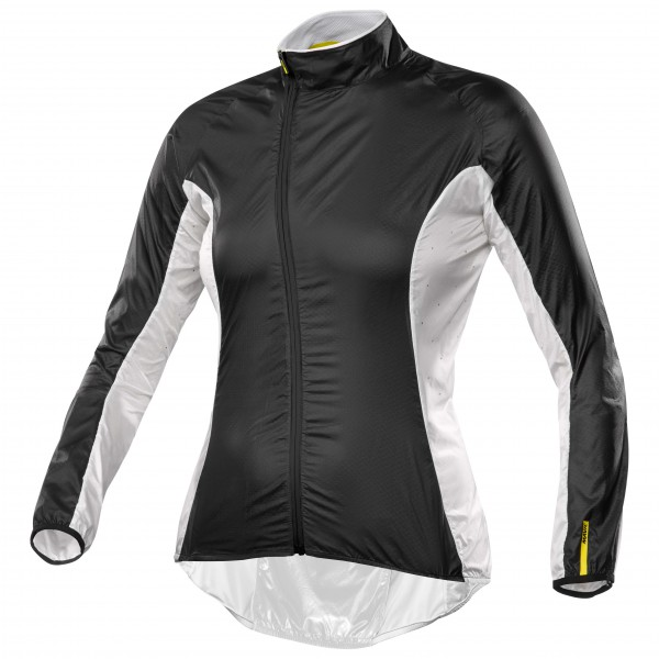 Mavic - Women's Cosmic Pro Jacket - Fietsjack