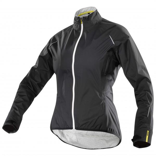 Mavic - Women's Ksyrium Elite H2O Jacket - Bike jacket