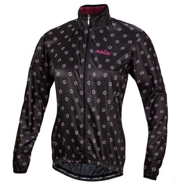 Nalini - Women's Acquaria Jacket1 - Fahrradjacke