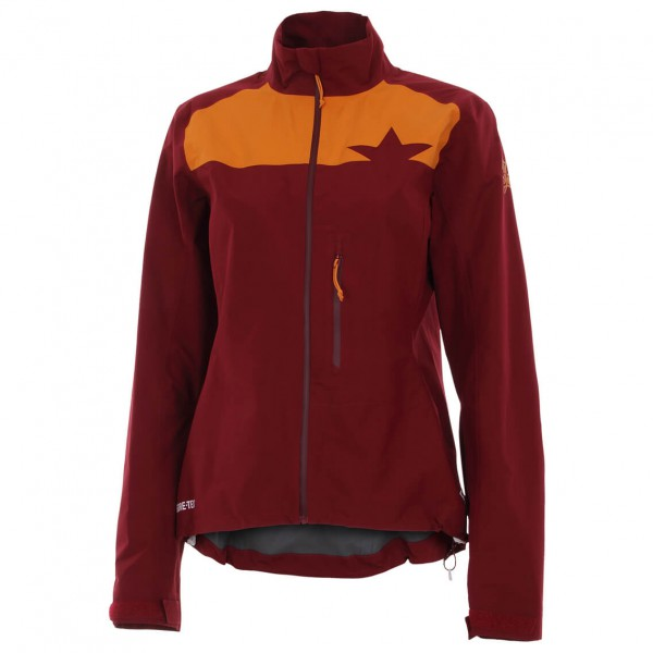 Maloja - Women's BetsyM. - Bike jacket