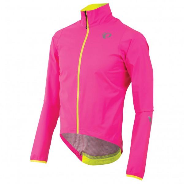 Pearl Izumi - Woman's Pro Aero WxB Jacket - Bike jacket