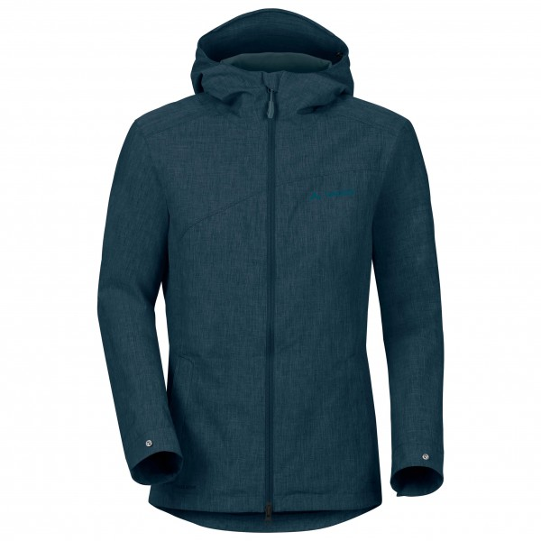 Vaude - Women's Estero Jacket II - Bike jacket
