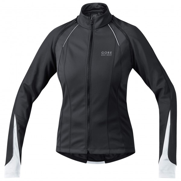 GORE Bike Wear - Phantom Lady 2.0 Windstopper SoftShel Jacke