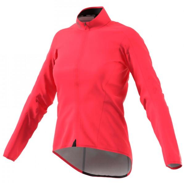 adidas - Women's Infinity H.Too.Oh Jacket - Bike jacket