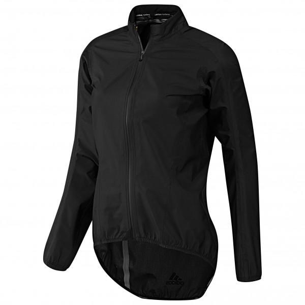 adidas - Women's Infinity H.Too.Oh. Jacket - Bike jacket