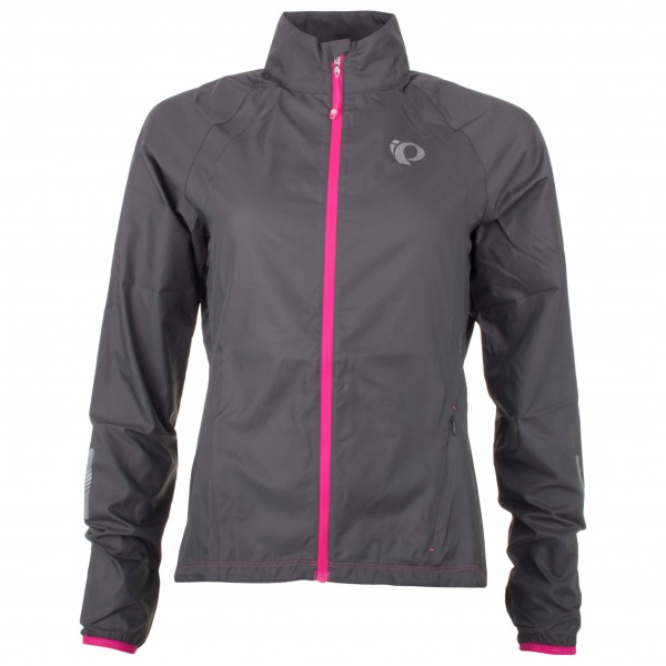 Pearl Izumi - Women's Elite Barrier Jacket - Pyöräilytakki