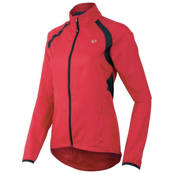Pearl Izumi - Women's Elite Barrier Jacket - Cycling jacket