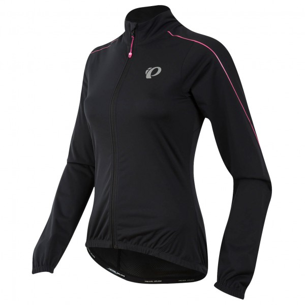 Pearl Izumi - Women's Pro Pursuit Aero Jacket - Veste de cyc