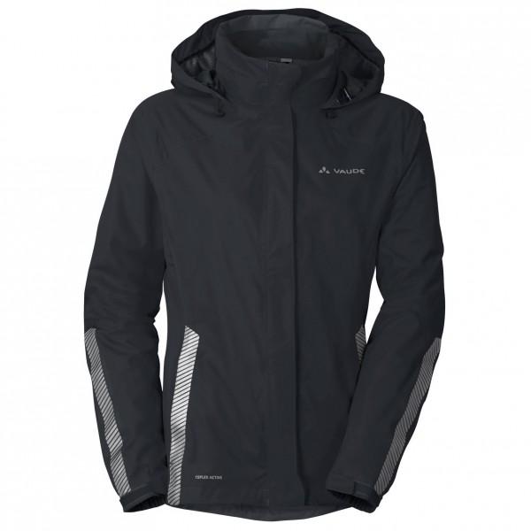Vaude - Women's Luminum Jacket - Pyöräilytakki