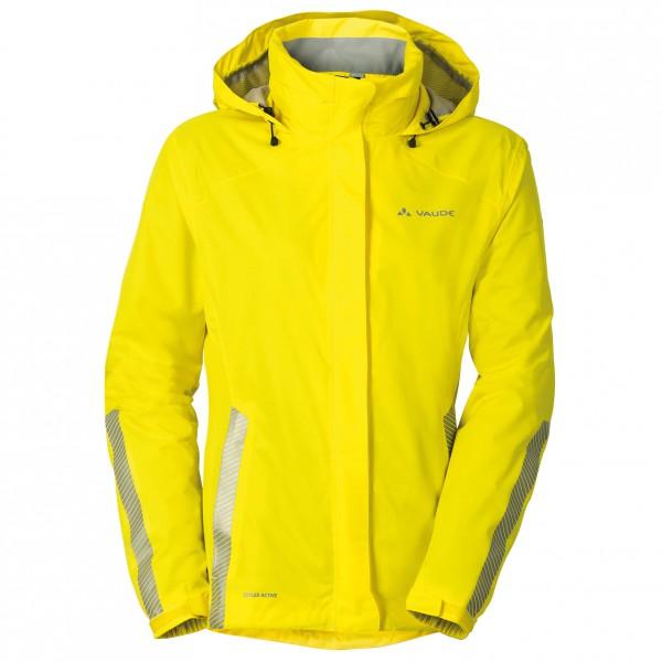 Vaude - Women's Luminum Jacket - Fahrradjacke