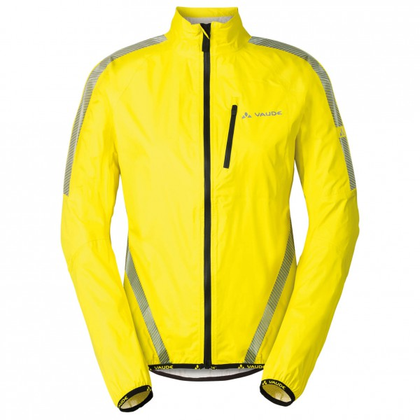Vaude - Women's Luminum Performance Jacket