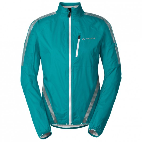 Vaude - Women's Luminum Performance Jacket - Bike jacket