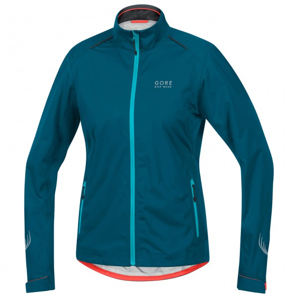 GORE Bike Wear - Element Lady Gore-Tex Active Jacket