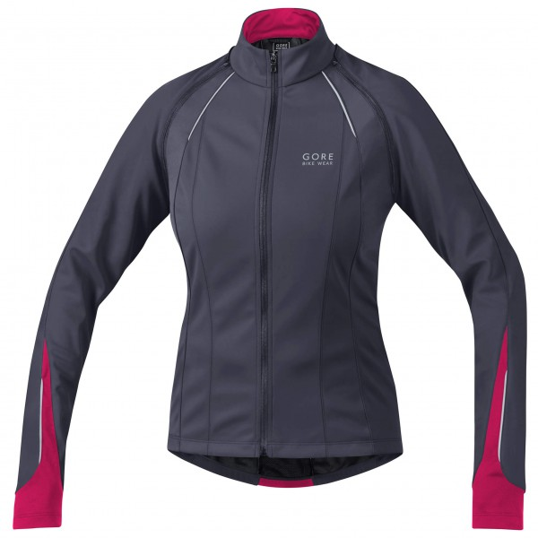 GORE Bike Wear - Phantom Lady 2.0 WS Soft Shell Jacket