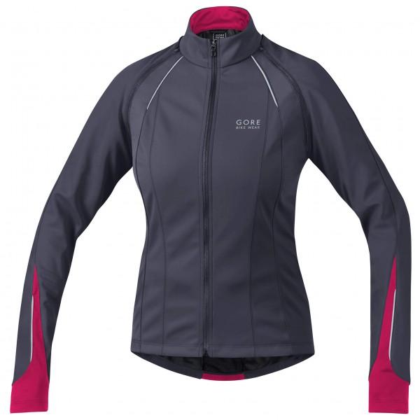 GORE Bike Wear - Phantom Lady 2.0 WS Soft Shell Jacket