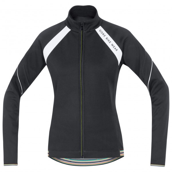GORE Bike Wear - Power Lady 2.0 Windstopper SoftShell Jacket