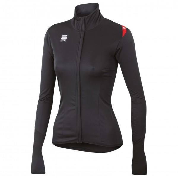 Sportful - Women's Fiandre Light Norain Top - Bike jacket