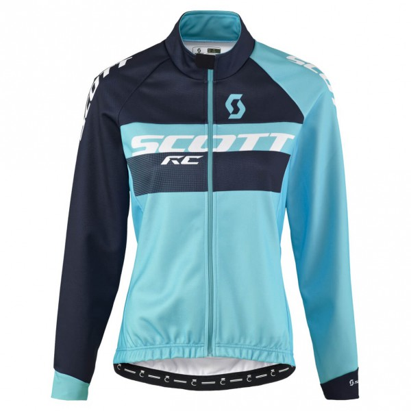 Scott - Jacket Women's RC AS WP - Bike jacket