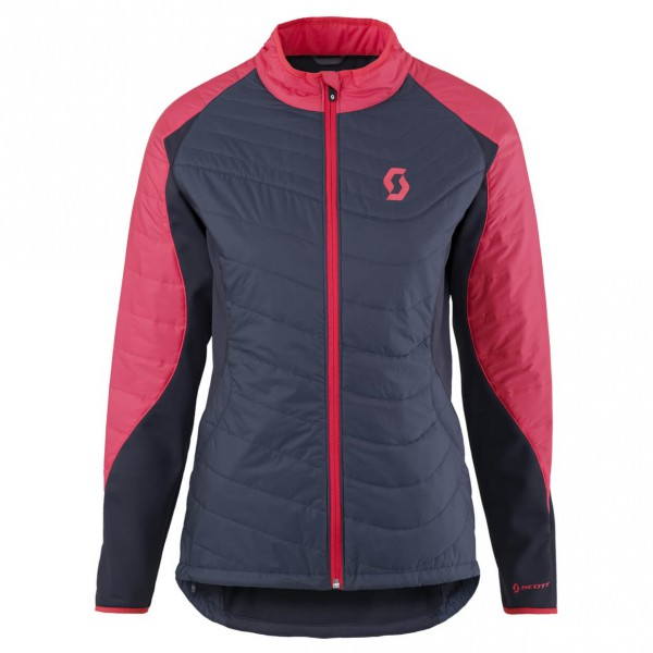 Scott - Jacket Women's Trail AS - Fahrradjacke