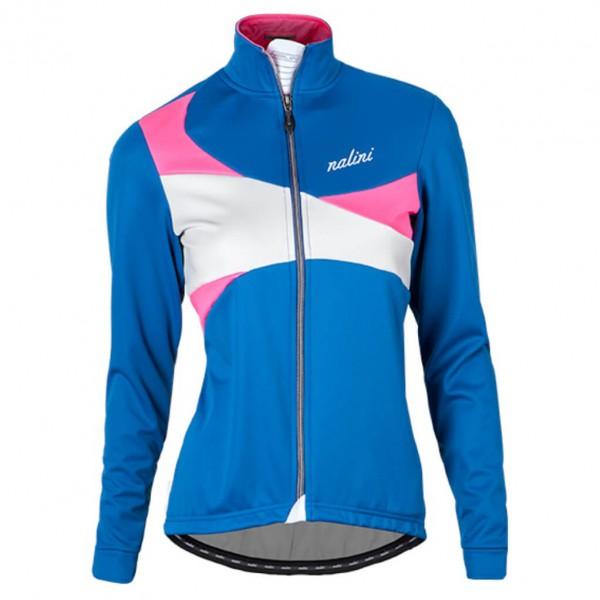 Nalini - Graziosissima Lady Jacket - Chaqueta de ciclismo