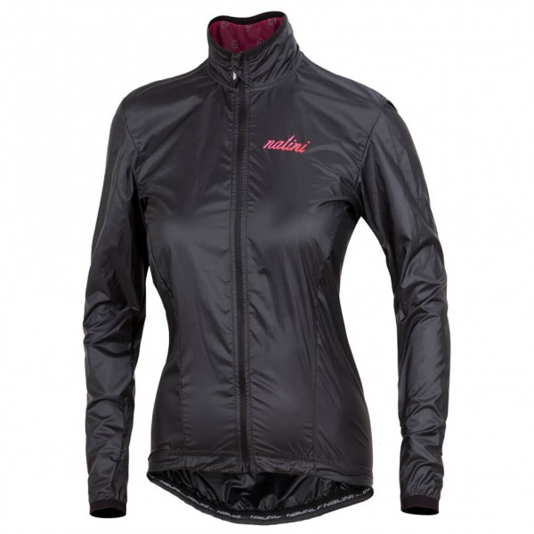 Nalini - Acquaria Jkt - Bike jacket
