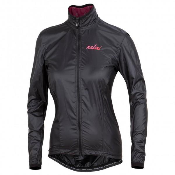 Nalini - Acquaria Jkt - Veste de cyclisme