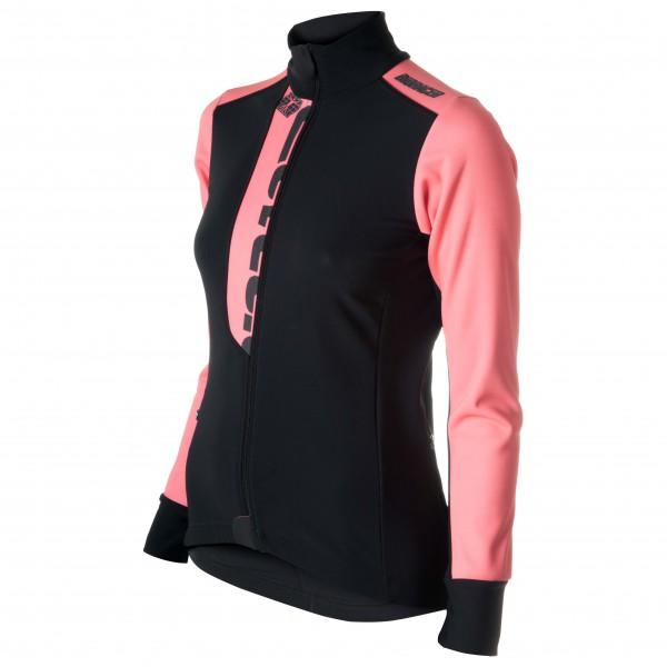 Bioracer - Women's Vesper Winter Jacket - Fahrradjacke