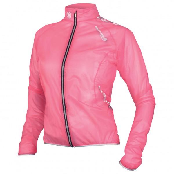 Endura - Women's FS260-Pro Adrenalin Race Cape - Cycling jacket