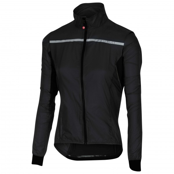 Castelli - Women's Superleggera Jacket - Cycling jacket