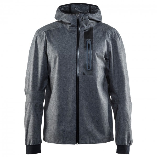 Craft - Ride Rain Jacket - Cycling jacket