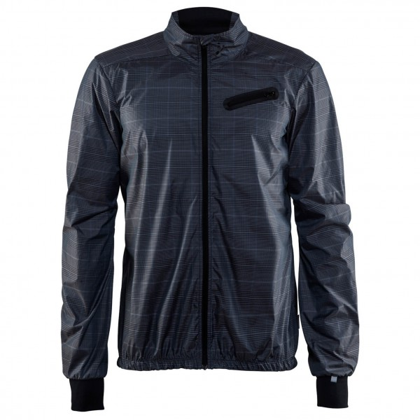 Craft - Women's Ride Wind Jacket - Fietsjack