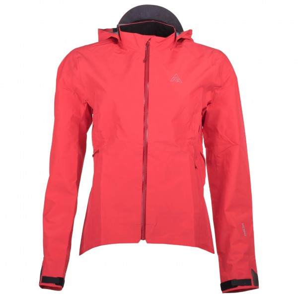 7mesh - Women's Revelation Jacket - Veste de cyclisme