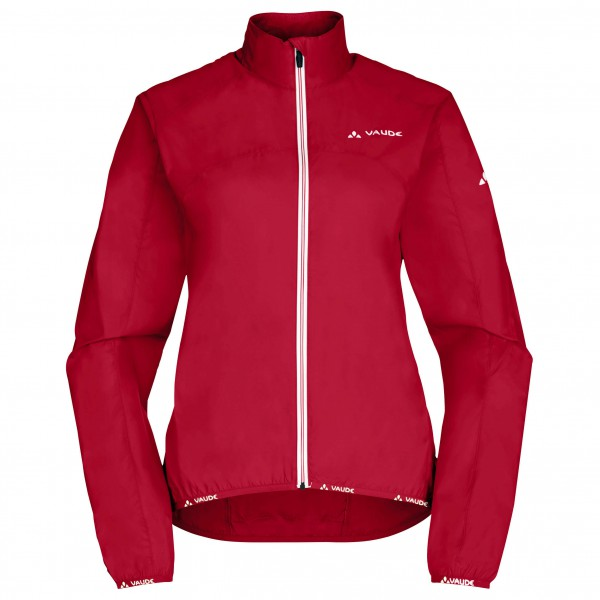 Vaude - Women's Air Jacket II - Fietsjack