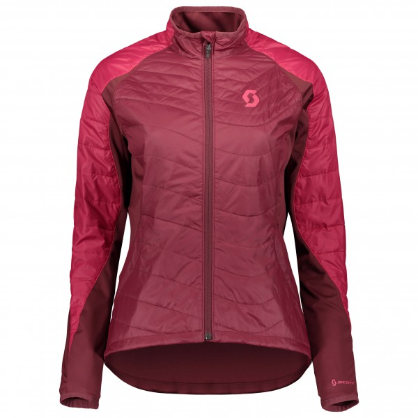 Scott - Women's Jacket Trail AS - Cykeljacka