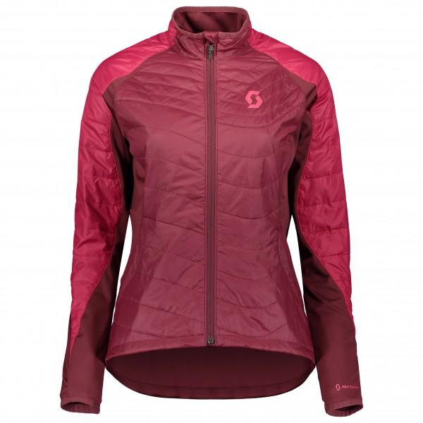 Scott - Women's Jacket Trail AS - Sykkeljakker
