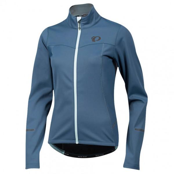 Pearl Izumi - Women's Select Escape Softshell Jacket - Chaqueta de ciclismo