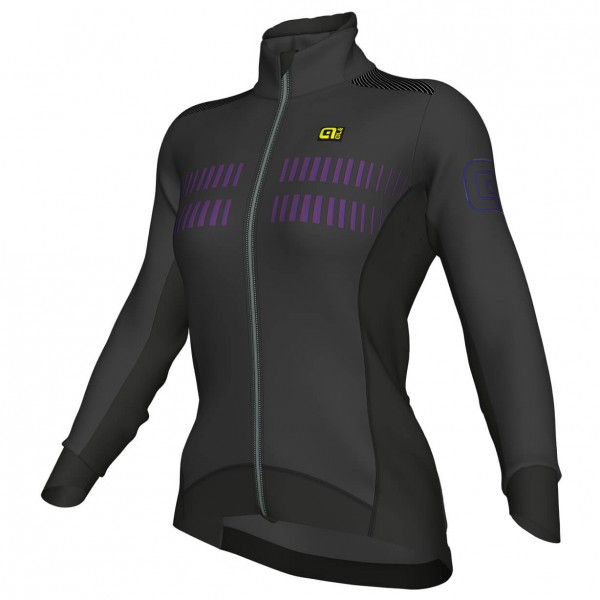 Alé - Women's Clima Protection 2.0 Future Combi Jacket - Fietsjack