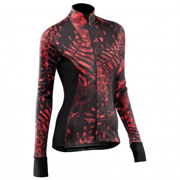 Northwave - Women's Venus Jacket - Pyöräilytakki