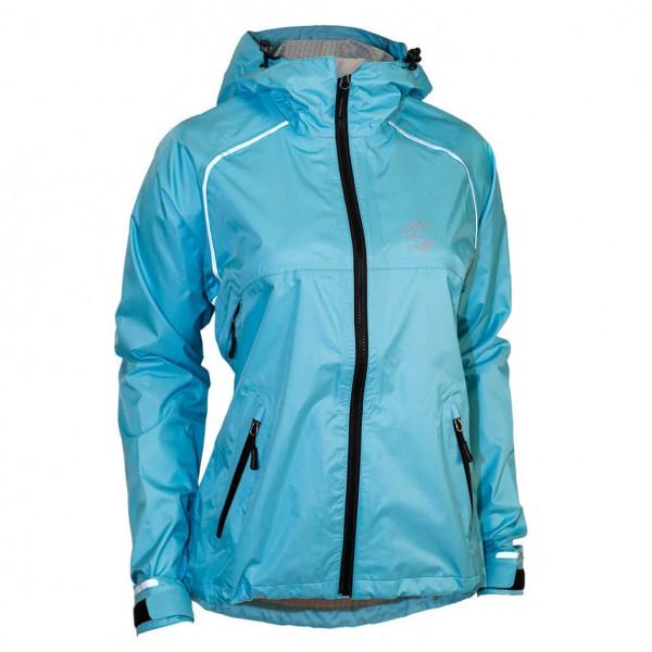 Showers Pass - Women's Syncline Jacket - Cykeljacka
