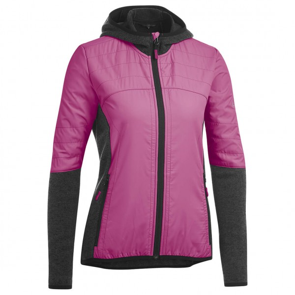 Gonso - Perry Damen Thermo Active Jacke - Fahrradjacke