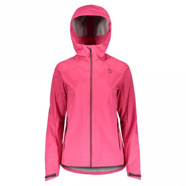 Scott - Women's Jacket Trail MTN Dryo 20 - Pyöräilytakki
