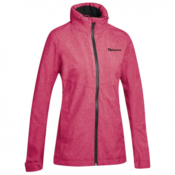 Gonso - Women's Antwerpen - Cycling jacket