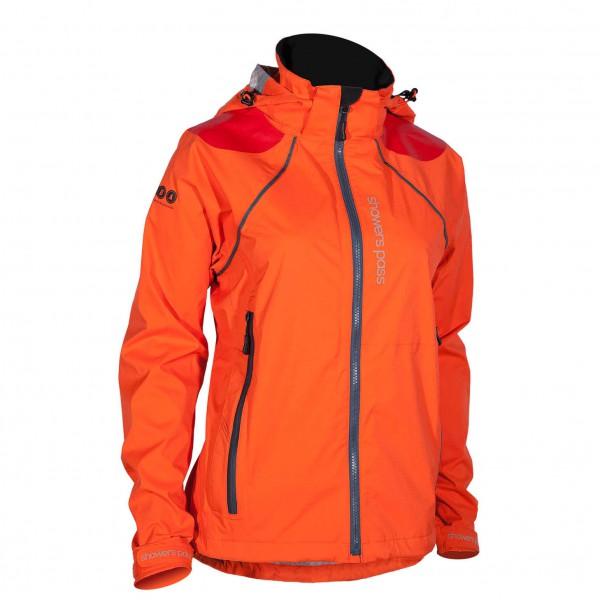 Showers Pass - Women's Imba Jacket - Cycling jacket