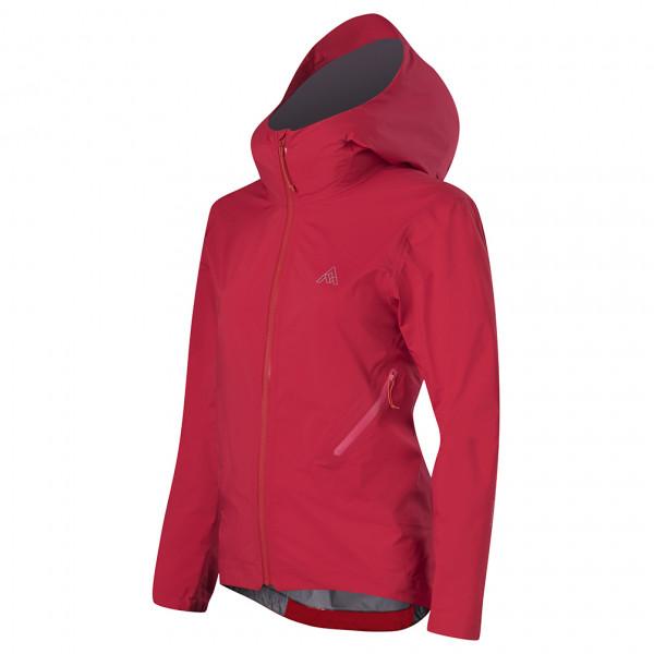 7mesh Guardian Jacket - Cykeljakke Dame | Jackets