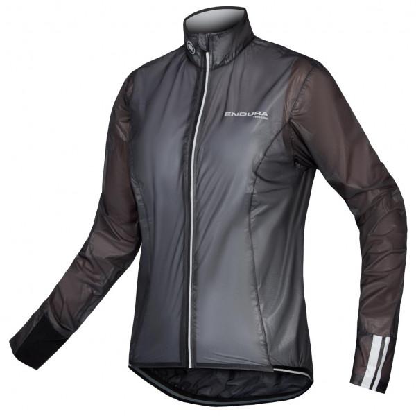 Endura - Women's FS260-Pro Adrenaline Race Cape II - Cycling jacket