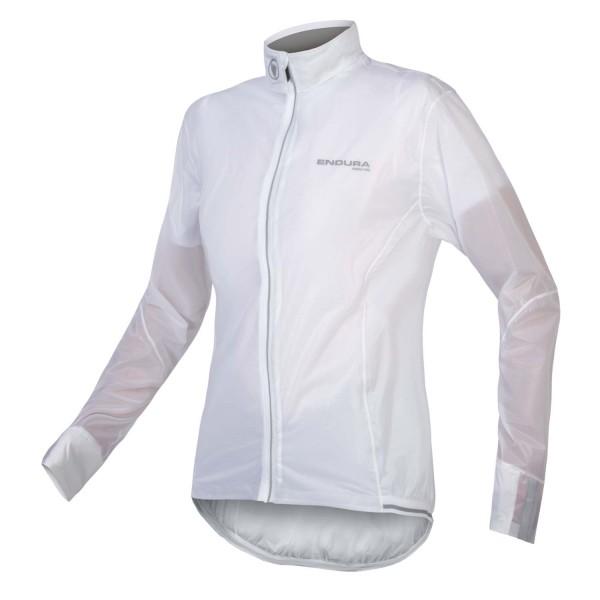 Endura - Women's FS260-Pro Adrenaline Race Cape II - Velojacke